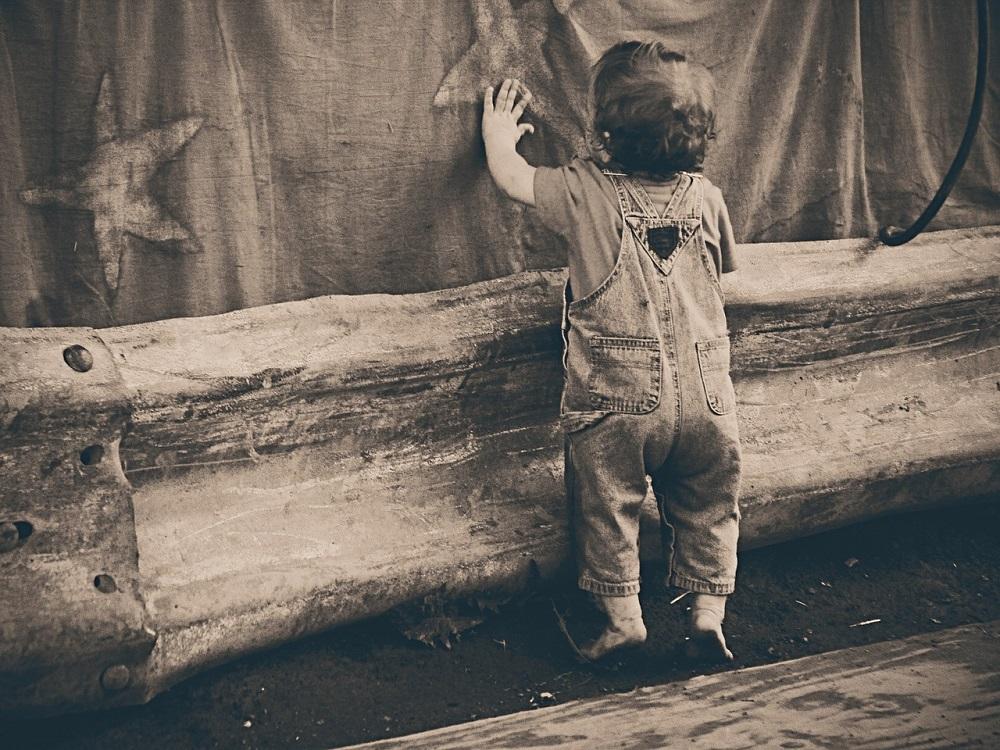 赤ちゃんはなぜ泣くのか/生まれる苦しみと産む苦しみ