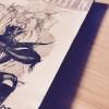 あの攻略本で覚えたのは天野喜孝氏のイラストと「ランダム」という言葉の意味でした。