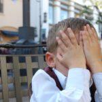 親譲りの無鉄砲で子供の時から損ばかりしている。『坊ちゃん』の冒頭はなぜ印象に残りやすいのか。