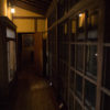 札幌の歴史的建造物「旧永山邸」で昔の木製トイレが見れてよかった話