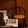 『21世紀の世界文学30冊を読む』アメリカ文学とか日本文学とかの概念が古くなっているという事実