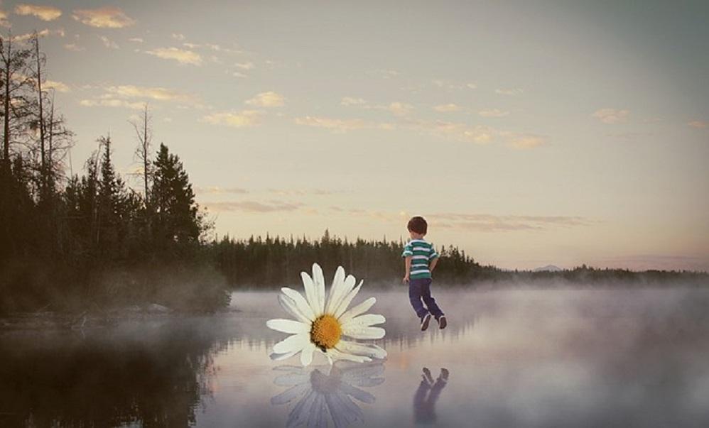 将来の夢は職業でなければダメ?自分の理想を無意識に削除していないか。