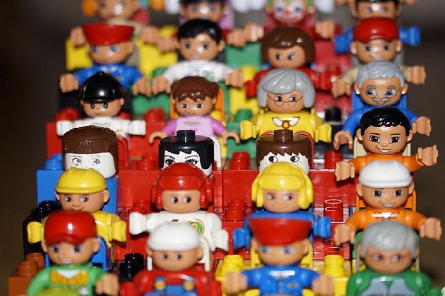 自分は多様性を受け入れる態度を持ち合わせているか?を点検する具体的な方法