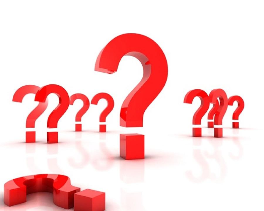 なぜなぜと考えることは「説得力」と「方向性」を高め定めることができるから便利なんだ
