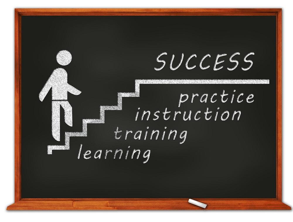 まちづくりはどうなれば成功なのか。