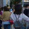 『草枕』に書いてある日本人の宗教観